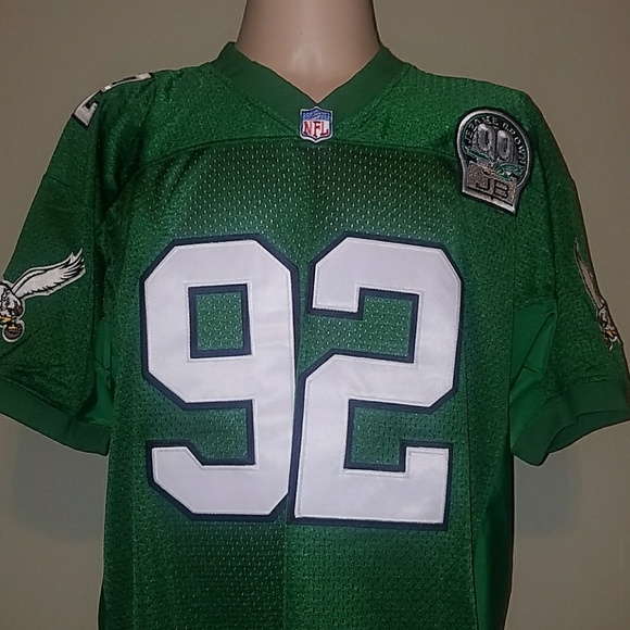 4d94848e7b2 ... inexpensive philadelphia eagles jersey reggie white d9e0d 04dfd